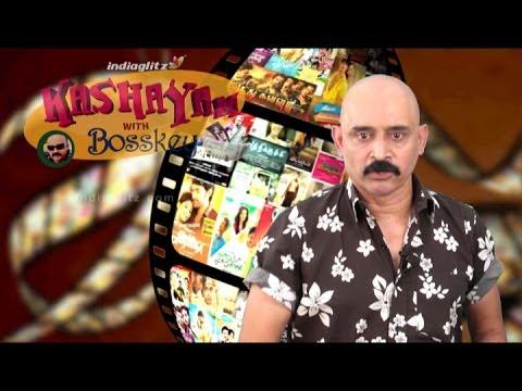 Top 10 Tamil Movies of 2013   Kashayam with Bosskey   Aarambam. Vishwaroopam. Raja rani