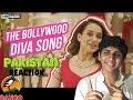 AIB feat. Kangana Ranau - The Bollywood Diva SoAIB feat. Kangana Ranautng|| Pakistani react