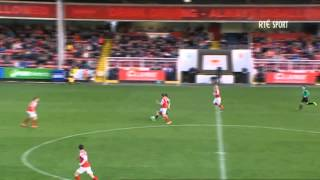 April 2014 Goal of the Month   Soccer Republic