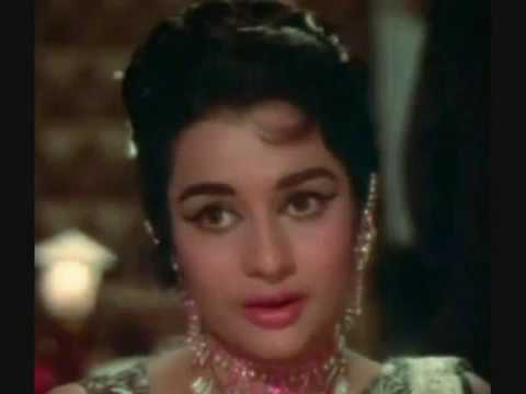 Tribute To 1960s Bollywood Actresses video