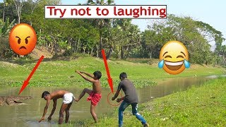 Must Watch New Funny😂 😂Comedy Videos 2019 - Episode 08 - Funny Vines || MAF TV