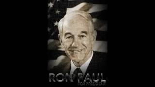 Ron Paul, Time Magazine, and Lies