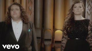 Jonathan & Charlotte Video - Jonathan & Charlotte - Perhaps Love