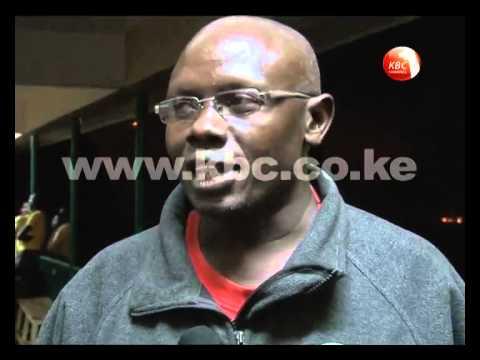 34 People Die After Consuming Illicit Liquor In Embu And Kiambu video