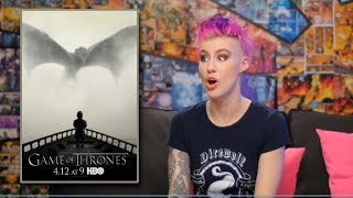 GOT Season 4 Recap & Season 5 Expectations (Part 1 of 2)