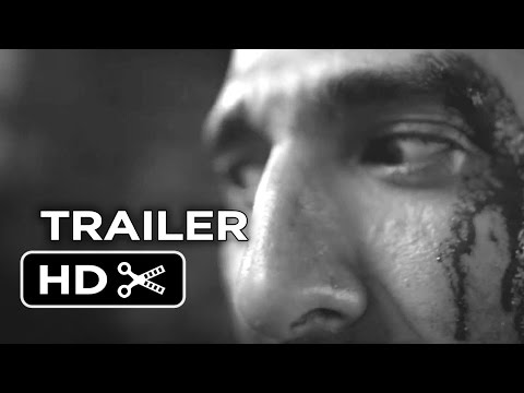 American Muscle Official Trailer #2 (2013) - Action Blu-ray Movie Hd video