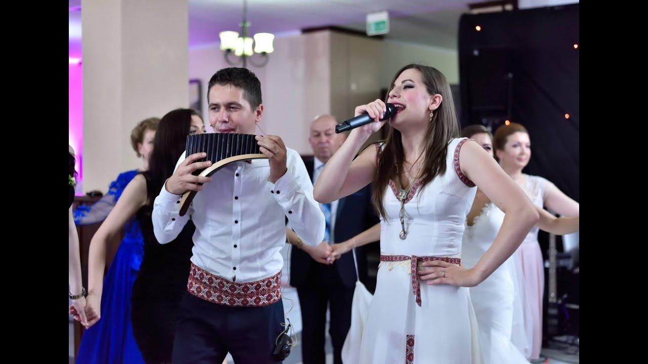 Formatie nunta:  RD ORCHESTRA ® -  Muzica de Petrecere  ♫ - Nunta Bacau 2016 ♛ - Taraf & Trupa Cover