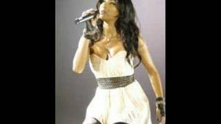 Watch Nicole Scherzinger On & On video