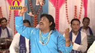 Dikha Bhumi Me Bhim Bhimrao Special Song