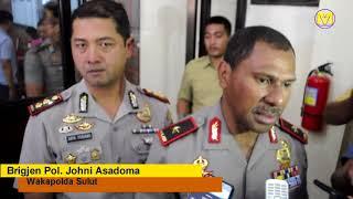 "(3.54 MB) ""Ya, Ngana Tai Minya Juga Kita Nda Tau""  Brigjen Pol. J. Asadoma Ke Polres Minsel. (Audio-3) Mp3"