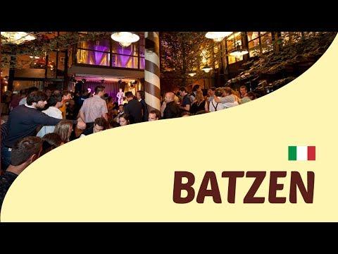 1001Birre 🍺 - Birra Batzen