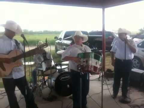 4x4 Lalo morales eagle pass Texas
