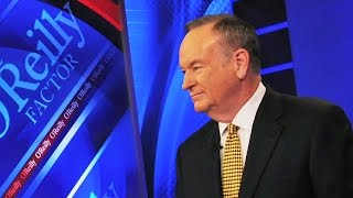 First Roger Ailes, Now Bill O'Reilly: Sexual Harassment Scandal Ousts Top Men at Fox News