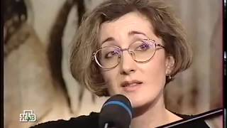 Ирина Цаголова - Тум-балалайка