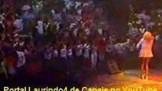 Vídeo 36 de Márcia Freire