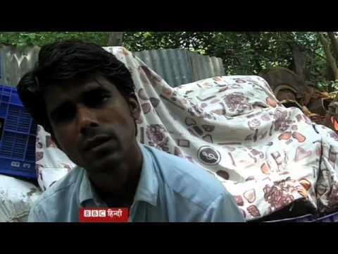 Pakistan Hindu Family living in India and do not want to go back to Pakistan.mp4