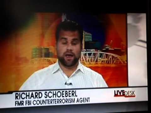 Fox News - Christmas Day Bomber-Umar Farouk Abdulmutallab