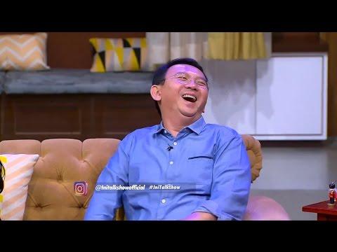 download lagu Reaksi Kocak Ahok Ketika Lihat Surprise Dari Putrinya, Nathania Purnama gratis