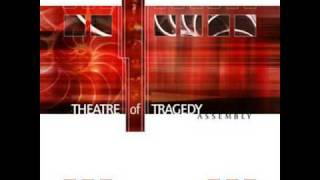 Watch Theatre Of Tragedy Play video
