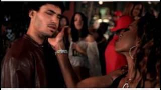 Fat Joe - What's Luv feat Ashanti