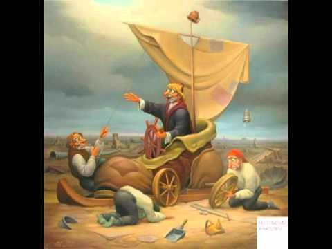 Макаревич Андрей - Пустым обещаньям