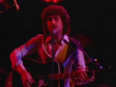 Johnny Rivers - Slow Dancin