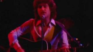 Johnny Rivers - Slow Dancin'