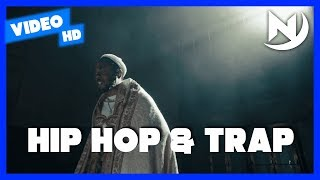 Hip Hop Urban Rap & Trap 2019 | New Black & Trap Party Mix | Best of Club Dance Charts Mix #49