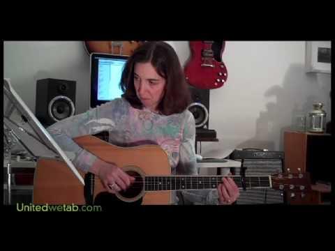 landslide chords ukulele - eyepieceximq98\'s soup