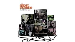 Watch Ghost Vs Sanne Sweet Release video