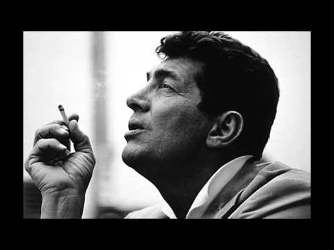 Dean Martin - Naughty Lady Of Shady Lane