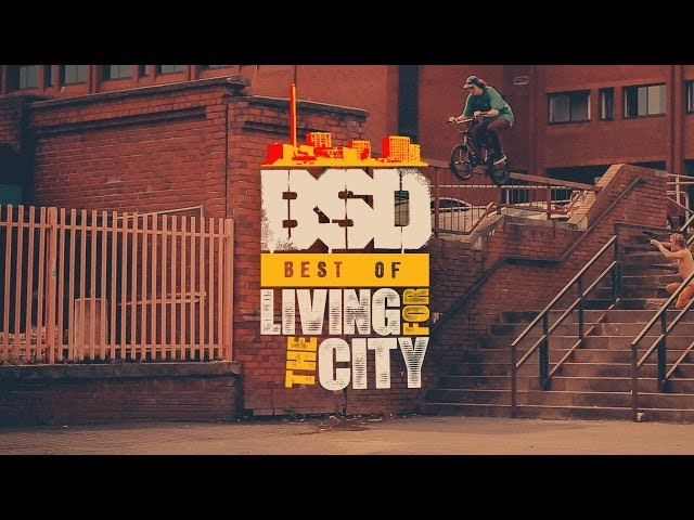 BSD 'Best of the City'