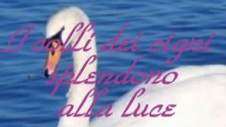 Watch Franco Battiato E Stato Molto Bello video
