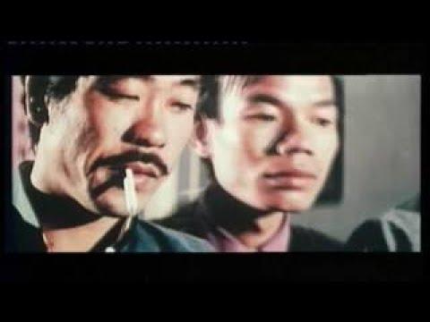 SHAOLIN 2012 Dublado Jackie Chan. Andy Lau. Filme Completo.