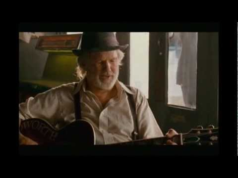 Kris Kristofferson - You don't tell me what to do (2012)