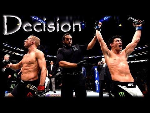 Гайд по UFC 2 Как выигрывать решением. Для новичков ?(фишки,секреты,обучение,тактика)