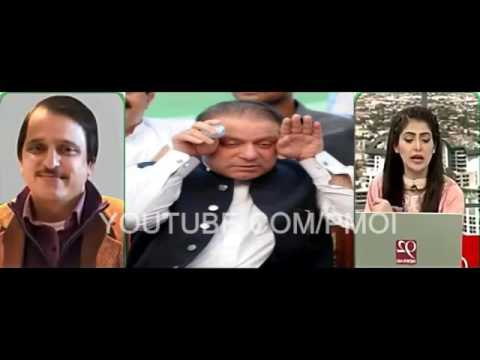 PAKISTANI MEDIA: MODI TORTURING US DAILY IN EVERY POSSIBLE WAYS !