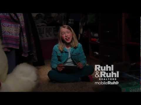 "Ruhl & Ruhl Realtors ""Mobile Ruhl"""
