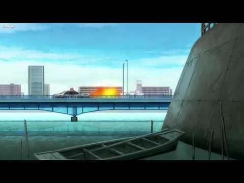 Detective Conan movie 18 trailer 4 subtitle english