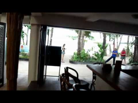 De Paris Beach Resort Boracay TravelOnline TV