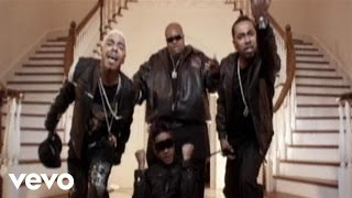 Dru Hill - Love MD