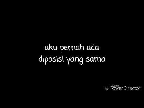 Kata Kata Patah Hati Br Iframe Title Youtube Video Player Width