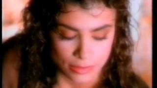 Watch Paula Abdul 1990 Medley Mix video