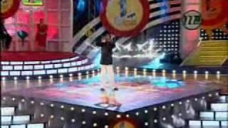 bangla song by rajib Ami kamon kora.wmv