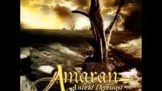 Watch Amaran Little Victory video