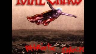 Watch Total Chaos Kill The Nazis video