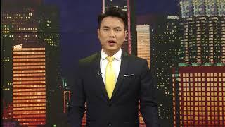 SGTV 0316 Sang 5