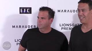 Randall Emmett finally pays 50 Cent back $1 million  | Daily Celebrity News | Splash TV