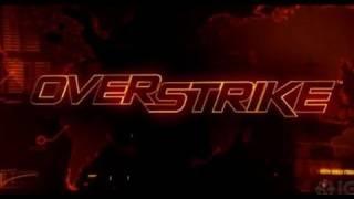Overstrike: Official Trailer (E3 2011)