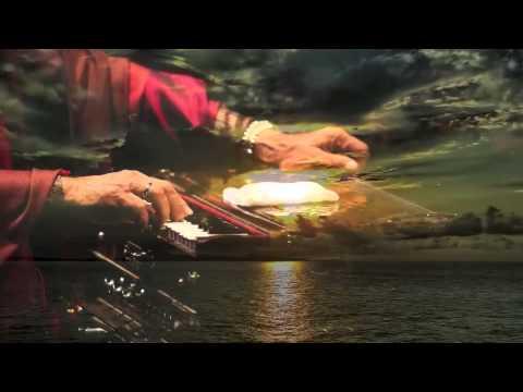 Jagjit Singh - Dil Hi To Hai - Live In Concert
